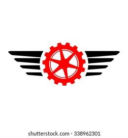 Gears Auto, Wheels Motor Racing