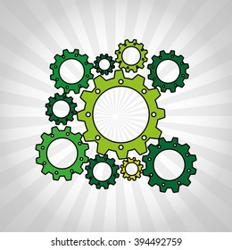 gears machine design