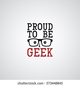 Geek nerd dating hem sida