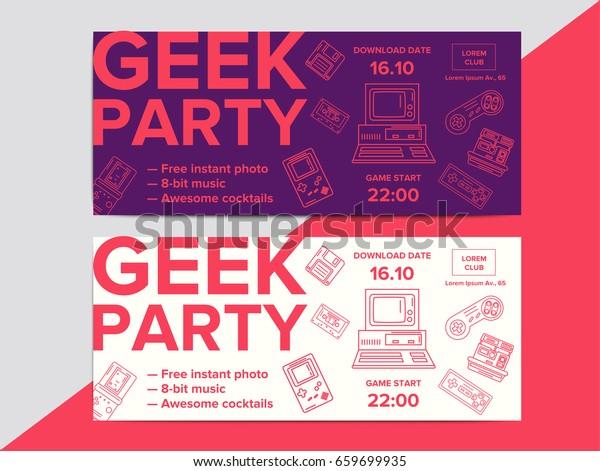 Completamente gratuito geek dating