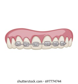 Geek Teeth