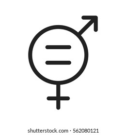 gender icons free download png and svg gender icons free download png and svg