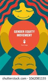 gender equity movement