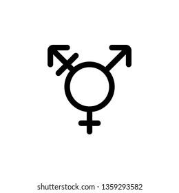 Free mobile lesbian clip amusing answer