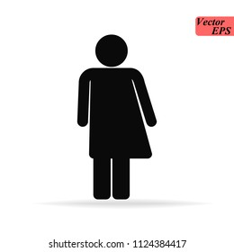 icon gender neutral images stock photos vectors shutterstock shutterstock