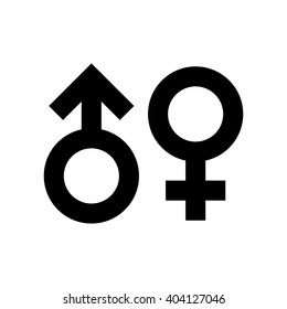 male gender icon images stock photos vectors shutterstock shutterstock