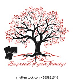 family tree images stock photos vectors shutterstock