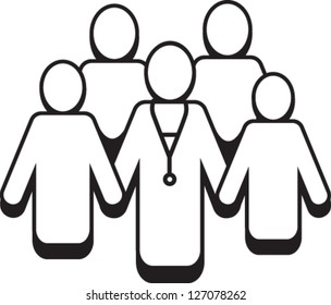 Generic Family Medicine