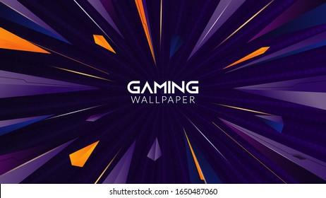4k Gaming Images Stock Photos Vectors Shutterstock