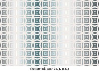Geometric Background. For Ad, Presentation, Card. Vector Illustration