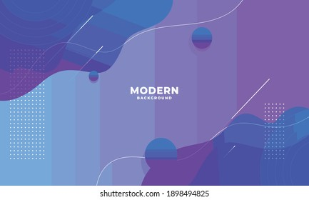 Geometric background bright colors and dynamic shape compositions. Vector illustrations. Colorful geometric background. Dynamic shapes composition.  Dynamic shapes composition. Eps10 vector.