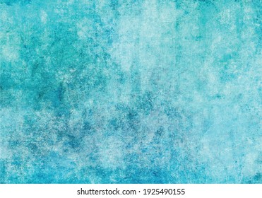 geometric background and texture design