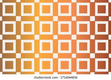 Geometric Background. For Your Design Wallpaper, Presentation, Banner, Flyer, Cover Page, Landing Page. Vector Illustration.