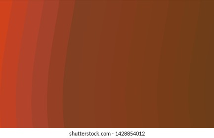 Geometric design, stripes abstract background, colorful futuristic background, geometric linear pattern. EPS 10 Vector