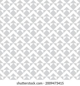 Geometric graphic pattern seamless high resolution