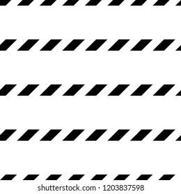 Geometric ornament. Polygons wallpaper. Quadrangles background. Blocks backdrop. Mosaic motif. Digital paper, textile print, web designing, abstract. Seamless surface pattern design. Vector artwork