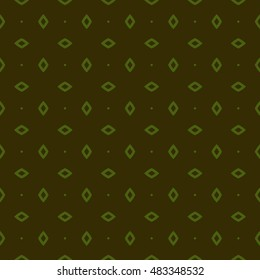 Geometric pattern abstract design for background, wallpaper, wrapping, fabric. Vector illustration.