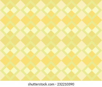 Geometric pattern. Seamless vector backdrop.