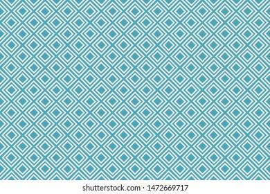 geometric pattern stylish modern abstract pattern.Vector illustration.