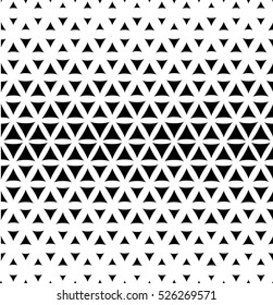 Black And White Pattern Images Stock Photos Vectors Shutterstock