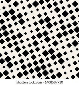 geometric pattern vector usable for fabric, digital background or art decorations