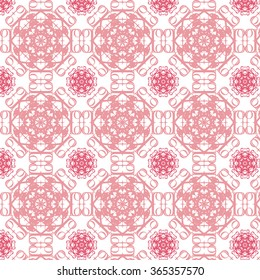 geometric patterns. Vector backgrounds.