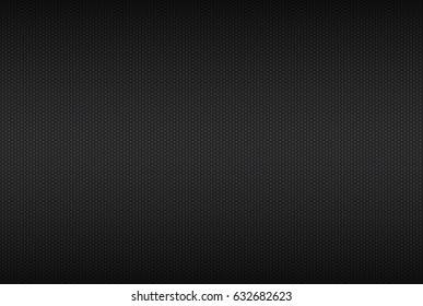 Download 500+ Wallpaper Black Metallic HD Paling Keren