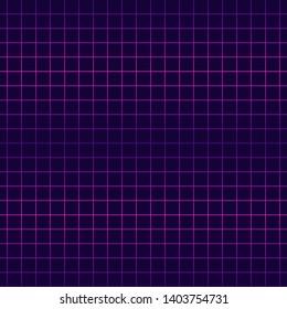 1000 Aesthetic Wallpaper Stock Images Photos Vectors