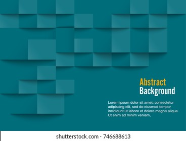 Geometric texture. Vector background can be used in cover design, book design, website background, CD cover, advertising.