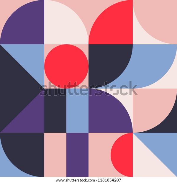 Image Vectorielle De Stock De Affiche Dillustration
