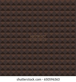 Geometry Pattern Background. Illustration vector