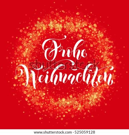 Frohe Weihnachten Hsv.Frohe Weihnachten Graffiti
