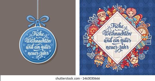 Frohe Weihnachten Aus Deutschland.Weihnachten Images Stock Photos Vectors Shutterstock