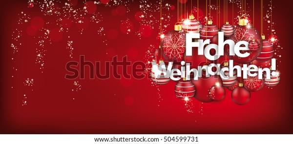 Frohe Weihnachten Philippinisch.Frohe Weihnachten Translate