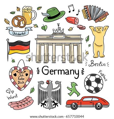 Draw My Thing German