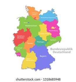 Map Zwingenberg Germany.Ilustraciones Imagenes Y Vectores De Stock Sobre Hessen Shutterstock