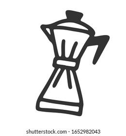 Die 70 besten Bilder zu coffeee in 2020   kaffee liebe, kaffeekunst, zeit  für kaffee
