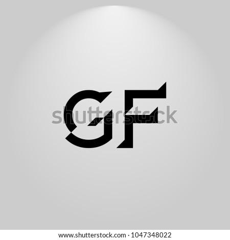 δωρεάν μαύρο gf ομορφιά και το κτήνος πορνό καρτούν