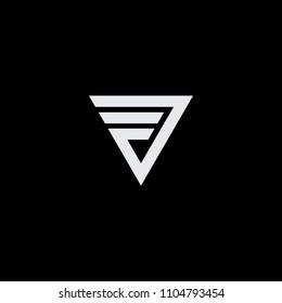 gf initial triangle