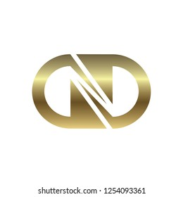 GG logo letters with gold  gradient gold alphabet letter gg g g logo combination design suitable for a company or business
