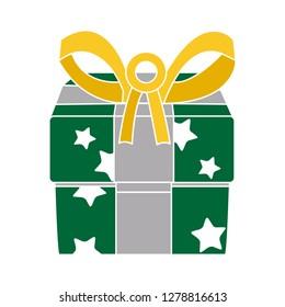 gift box icon-present icon-christmas Illustration-birthday sign-celebration Sign-xmas Isolated-boutique isolated-valentine Sign-giftbox Illustration-boxes Vector