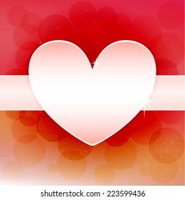 Love Theme Images, Stock Photos & Vectors | Shutterstock