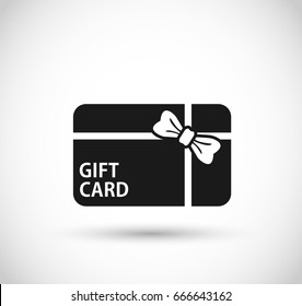 1000+ App Store Gift Card Stock Images, Photos & Vectors