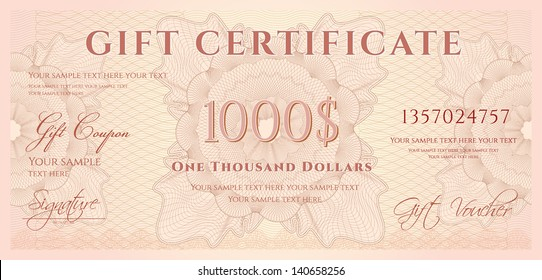 currency design images stock photos vectors shutterstock
