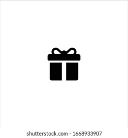 Gift Box Icon Images Stock Photos Vectors Shutterstock