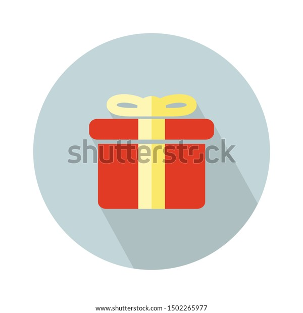 gift icon - From web, universal and Miscellaneous Icons set