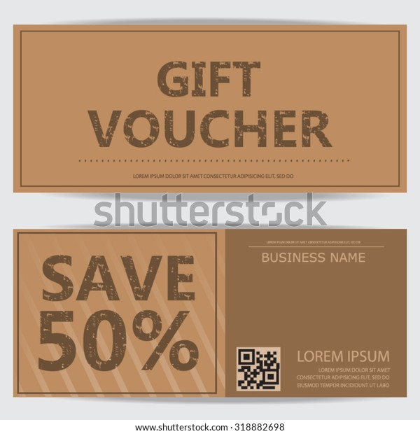 ladies buy free voucher gift