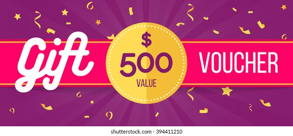Price Prize Images, Stock Photos & Vectors | Shutterstock