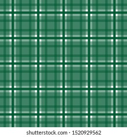 Gingham background. Vector illustrations. Texture from squares/ rhombus for - tablecloths, blanket, plaid, cloths, shirts, textiles, dresses, paper, posters.