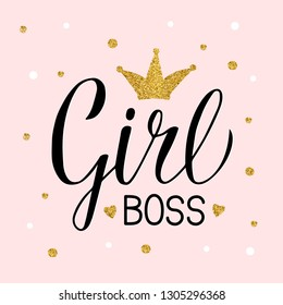 Royalty Free Girl Boss Stock Images Photos Vectors